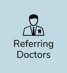 Referring Doctors