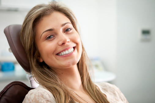 Periodontal Treatment at Martin Periodontics